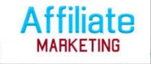 Affiliate Marketing Bisnis Buat Pemula
