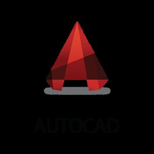 Kupas Tuntas Toolbar Menu Autodesk AutoCAD 2019