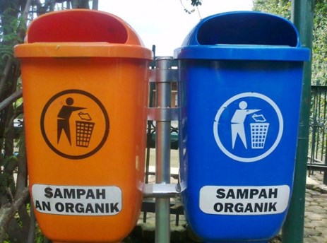 jenis-tempat-sampah